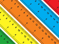 Входни врати - измерване