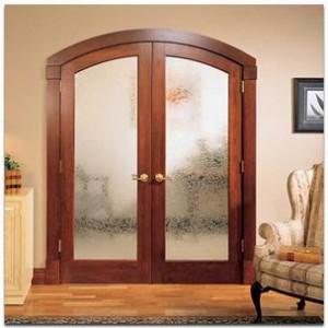portalna-vrata-svod
